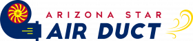 cropped-Arizona-Star-Air-Duct-logo-colored.png